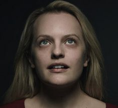 Elisabeth Moss on Her Experience Directing 'The Handmaid's Tale'