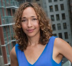 """Casting Director Erica Jensen on Distinguishing the """"Good Actors From the Great"""""""