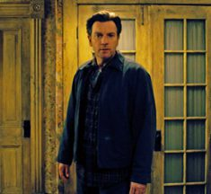 """Ewan McGregor on How He Feels Before a New Role: """"The fear is unbelievable"""""""
