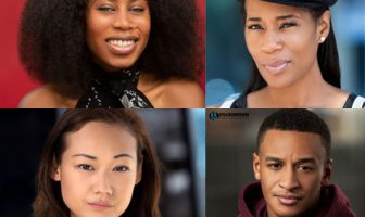 The Best Headshot Poses for Actors