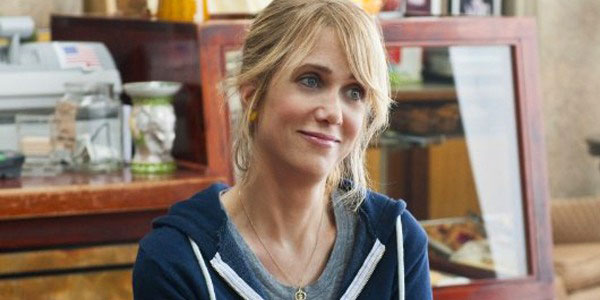 Kristen Wiig Movies and TV Shows